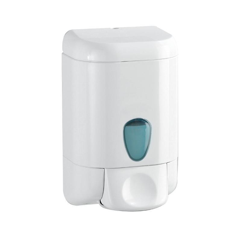 CLIVIA classic 100 soap dispenser - Item number: 122 581