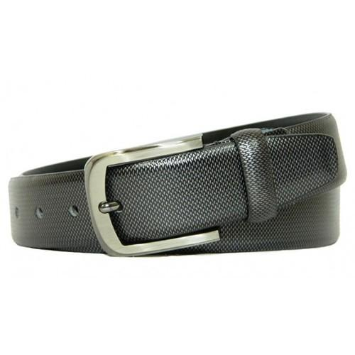 lather belt