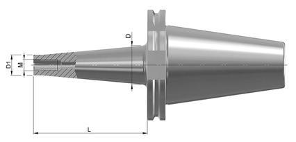FA 50 A-M10-100 - null
