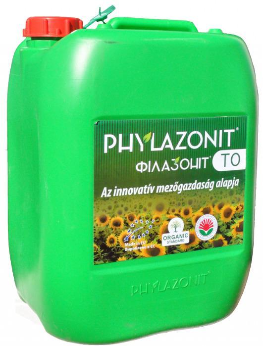 ИНОКУЛЯНТ ДЛЯ СОИ, бактериальный - Изготовлено в ЕС(Венгрия), канистры защищены заводской пломбой. Цена: 3 €/Л