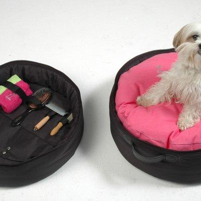 Travel case for Pets