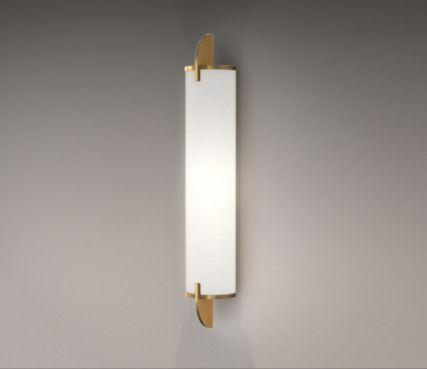 Design wall light - Model 326 A