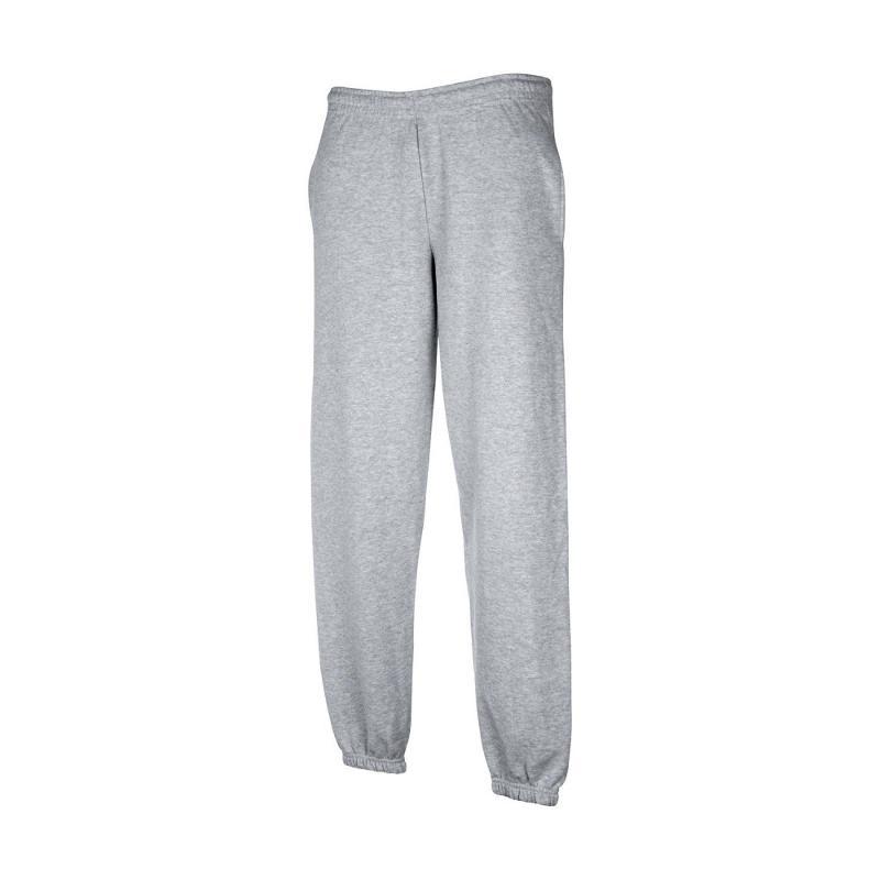 Pantalon élastique Cuff - Shorts et pantalons