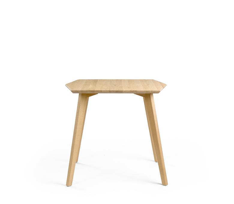 tables - MOOD #T2 H90 PB