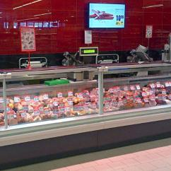 plug / serve-over-counters - VENEZIA 2