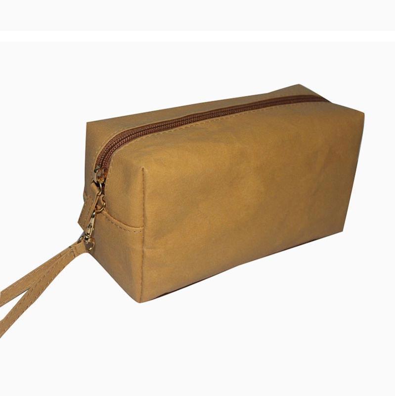 Kraft Paper Bag - SUKR-006