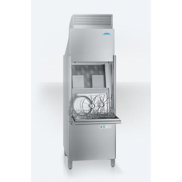 WINTERHALTER - GS 650 Energy - WINTERHALTER