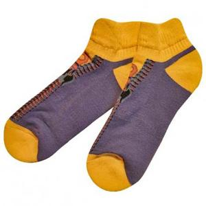 Sport socks - Children - Women Socks