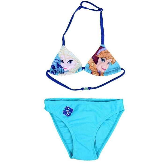 Grossista Licencia Costume da bagno Frozen  - Costume da bagno