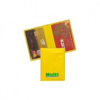 Porte-cartes M-PC2 - Réf: M-PC2