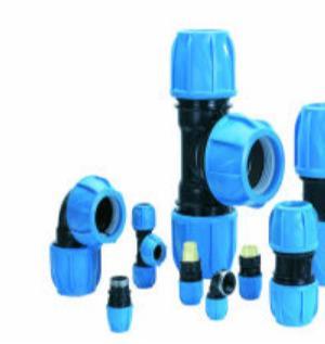 Articles plastiques pour l'Industrie  - Le plus large choix d'articles adaptés aux travaux industriels et à vos besoins