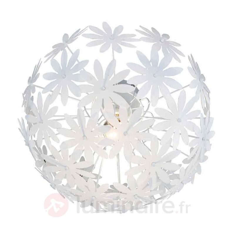 Plafonnier Flower - Tous les plafonniers