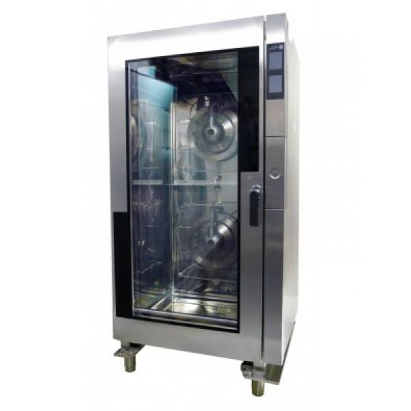 Fours gaz france entreprises for Machine a coudre zenith