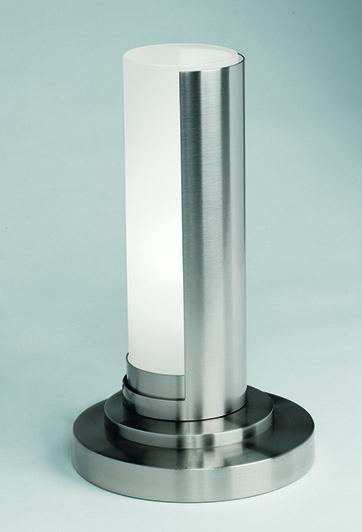 lámpara contemporánea - modelo 313 BIS