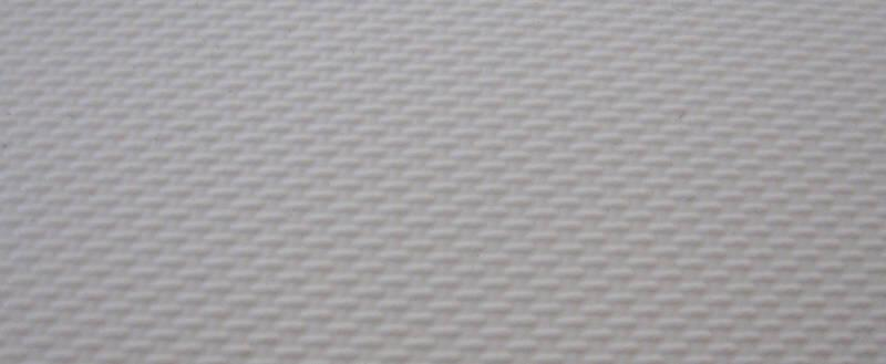 Solid Functional surface, high slip resistance - AGO-Solid silver grey 828