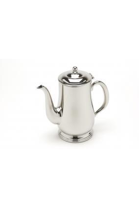 """Gastronum - Kaffeekanne """"Klassich"""" - Kaffeekanne """"Klassich"""""""