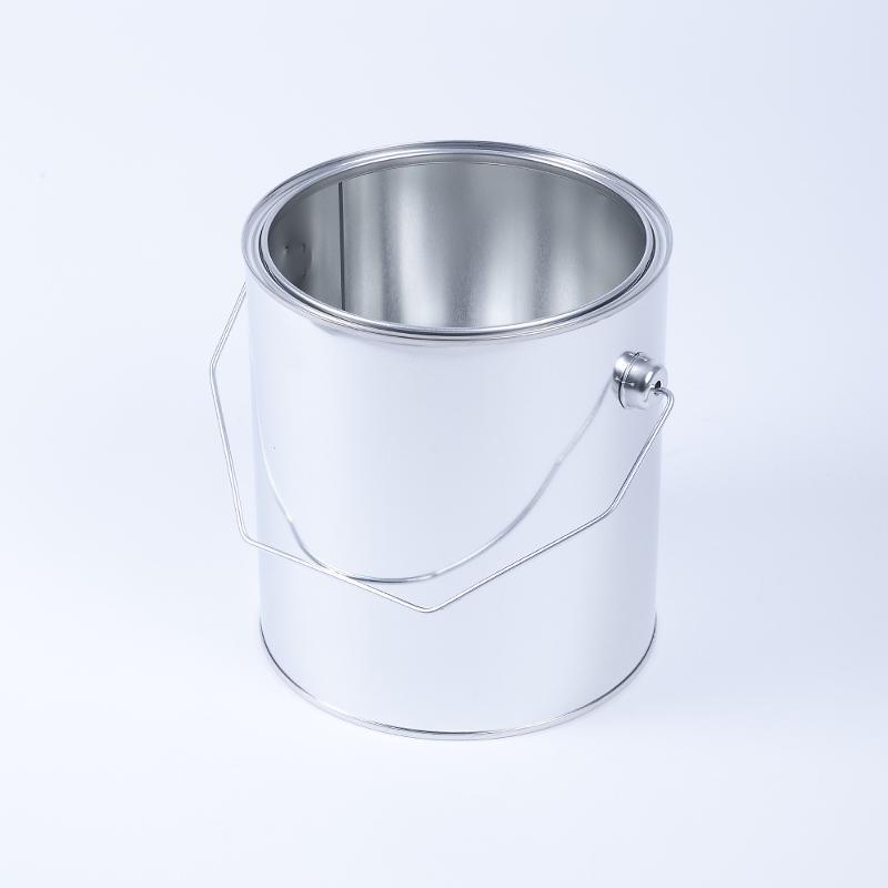 Patentdeckeleimer RR 3 Liter - Artikelnummer 460000105801