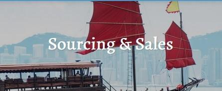 Sourcing & Procurement and Sales - Sourcing & Procurement and Sales Asia and Middle East