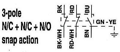 Box Bassa Tensione 24V - null