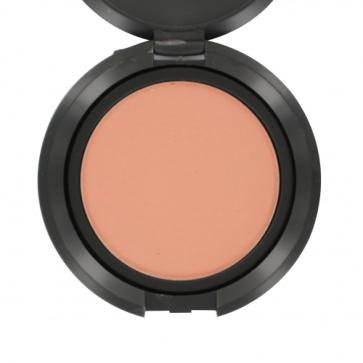 Pressed mineral blush Hello Dolly - null