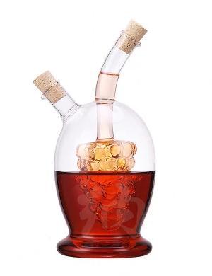 Teapot Warmers/oil Bottles - MDG010