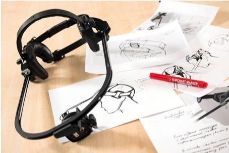 Product Design -