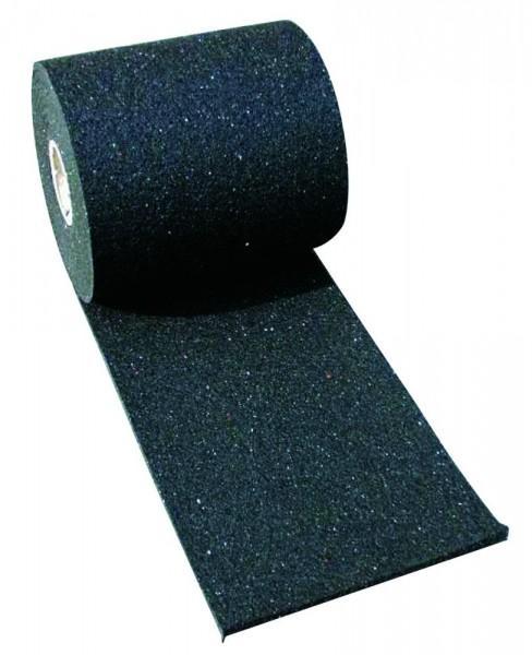 Antirutschmatte (Standard) - Anti-Rutsch-Matten