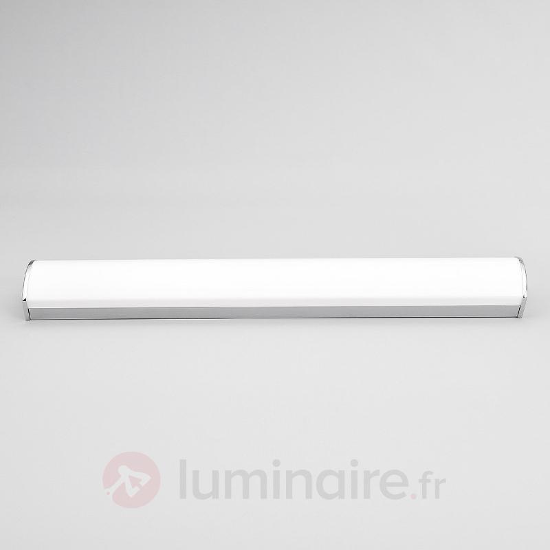 Applique pour salle de bains LED Elanur - Appliques LED