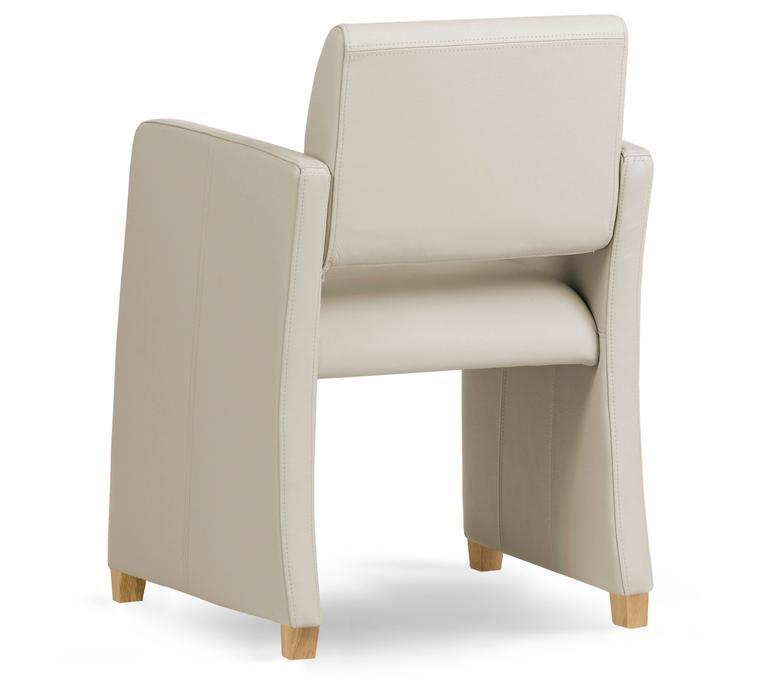 fauteuils - IBIZA LIGHT pb