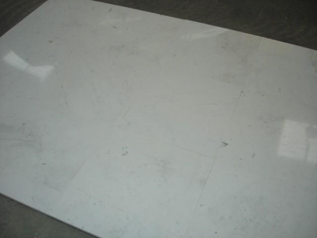 MARBLE - GREEK WHITE MARBLE