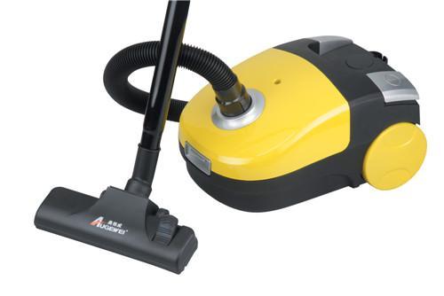 canister vacuum cleaner ZW16-40Z - ZW16-40Z