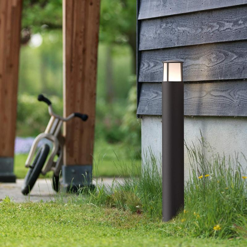 Attractive LED path lamp Stock - outdoor-led-lights