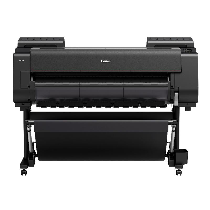 Imprimante PRO-4000 Canon