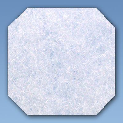 AM 115P - Filtermatte P15/150S - null