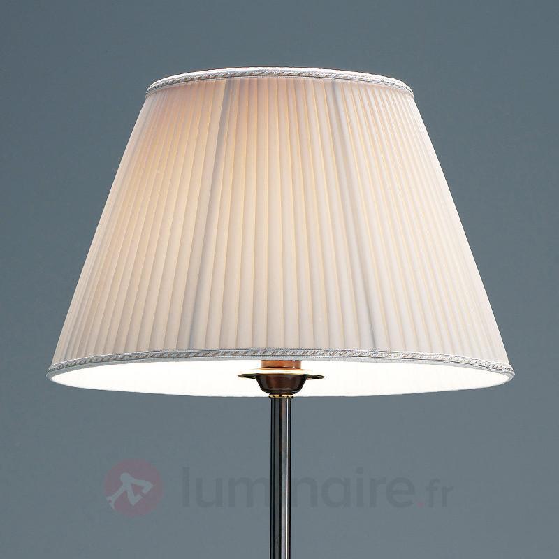 Lampadaire Classic immuable - Tous les lampadaires