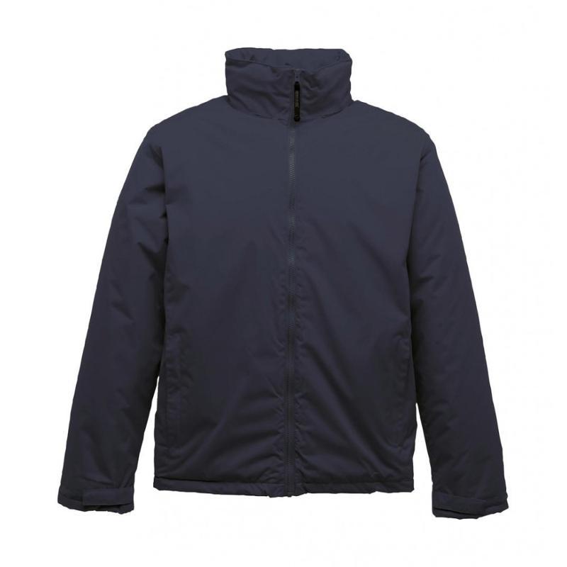 Veste Classique - Avec capuche