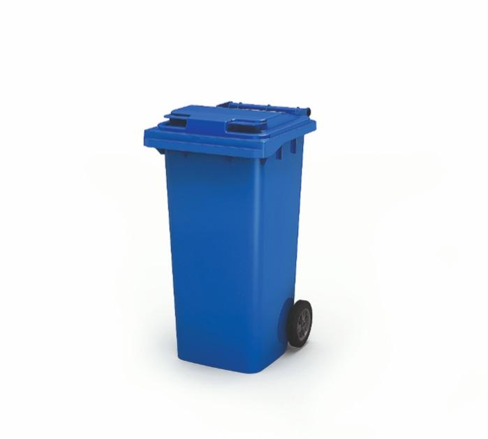 120 L Waste Container -