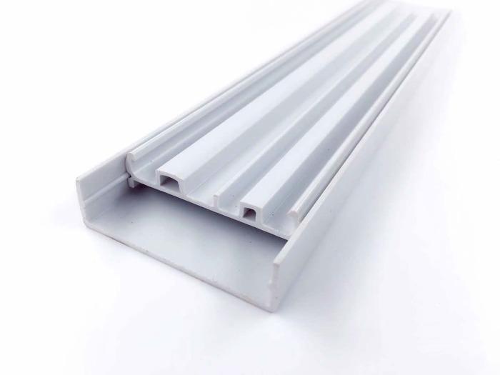 Plastic Extrusion Profiles - Quality Plastic Extrusion Profiles, PVC Profiles, ABS Profiles,Extrusion Molding