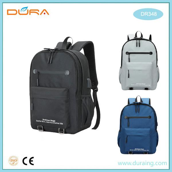 Dr348 Hot Sale Unisex Backpack - Bags