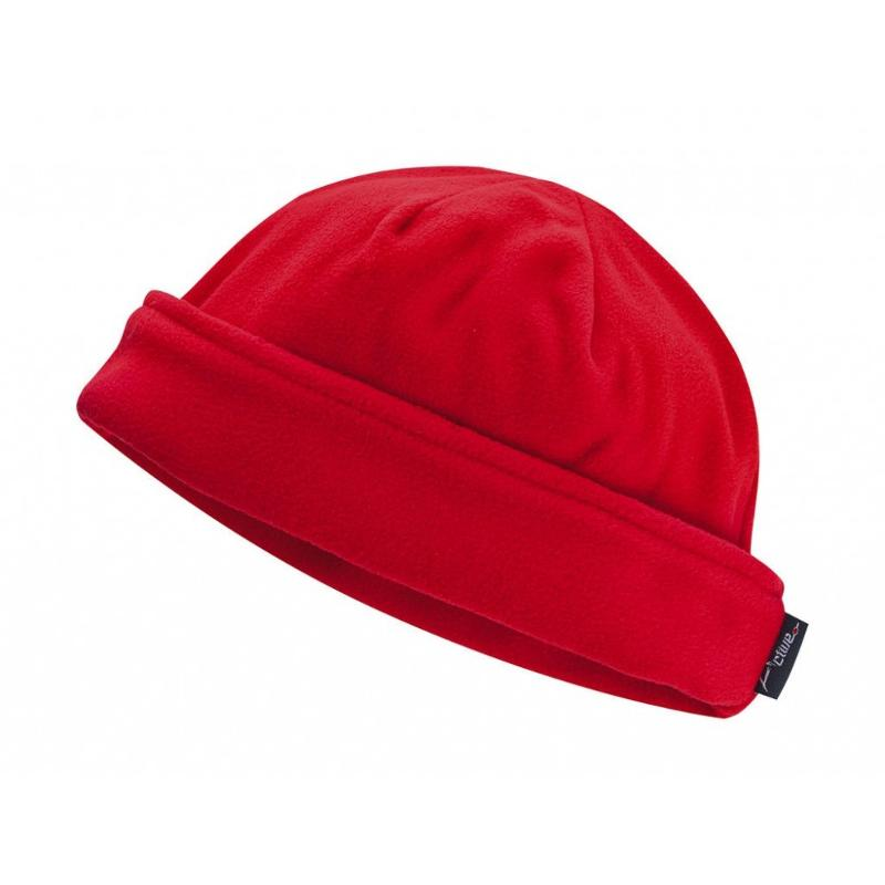 Bonnet Active - Bonnets