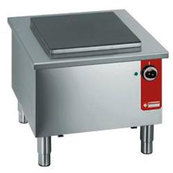 STOVES - ELECTRIC / EER