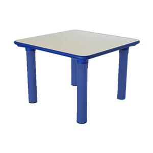 Pre-school Tables