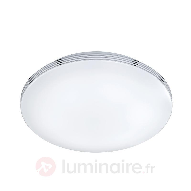 Plafonnier LED Apart pour salle de bains - Salle de bains