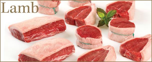 DIRECT SALES OF BIOLOGICAL MEAT: