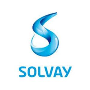 Solvay S.A.