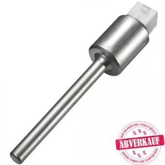 Temperature probe 2xNTC 5kΩ - Temperature probes