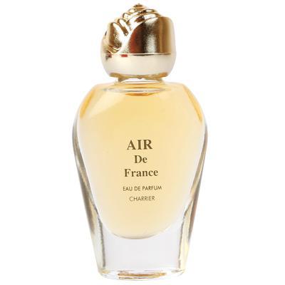 Air de France - Miniatures