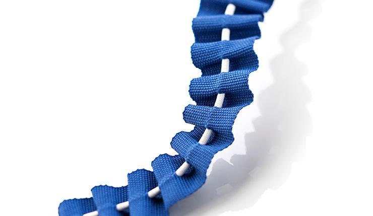 Cord ribbon - Artikel-Nr.: XXX