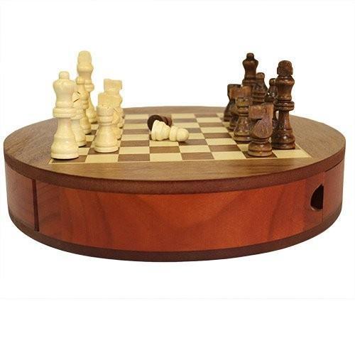 Chess Sets - Wholesale Chess Sets