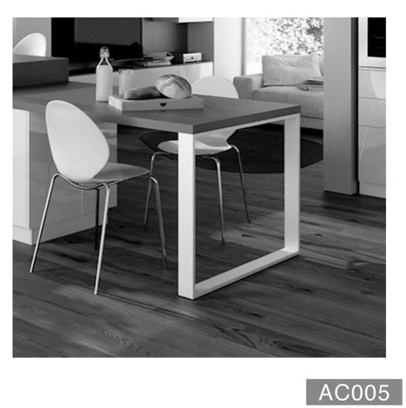 AC005 - Accessori per Cucine